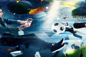 Η επιρροή των καζίνο και του τζόγου στα βιντεοπαιχνίδια