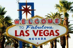 Τα καλύτερα καζίνο στο Λας Βέγκας
