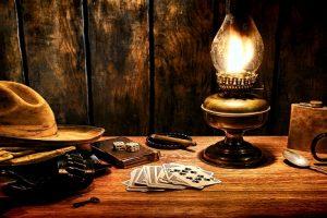 Πώς να καταλαβαίνετε μια μπλόφα στο πόκερ