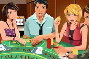 celebrities stars casino