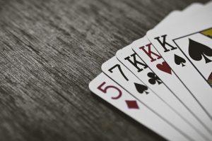 Πλήρης οδηγός για τα τουρνουά πόκερ