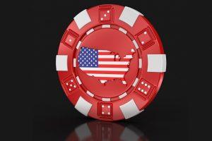 Τα 5 κορυφαία καζίνο στις Ηνωμένες Πολιτείες
