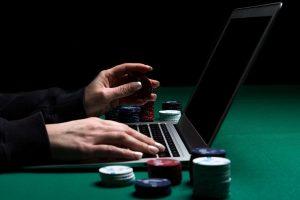 Πώς να εντοπίσετε ένα παράνομο διαδικτυακό καζίνο