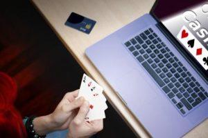 6 λάθη του «πρωτάρη» στα καζίνο