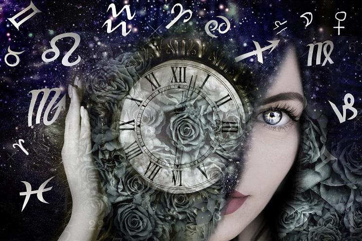 Αστρολογία κατά την ημερομηνία γέννησης βγαίνω με ένα κορίτσι παλαιστής