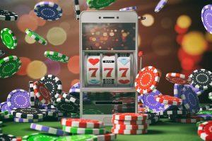 Διαδικτυακά καζίνο στο κινητό ή τον υπολογιστή
