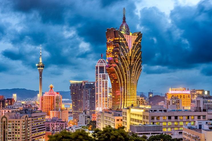 casino Macau