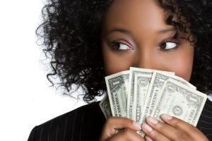Παίξτε Hearts με φίλους για πραγματικά λεφτά
