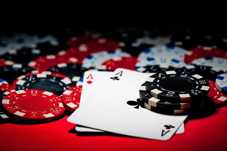 παιχνίδια χαρτιών