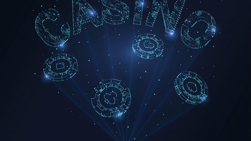 Τεχνική Τάσεις Καζίνο