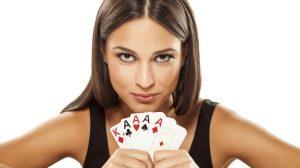 Οδηγός συνδυασμών στο πόκερ