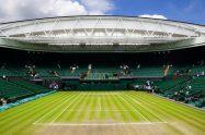Wimbledon 2019 – Όλα όσα πρέπει να ξέρετε
