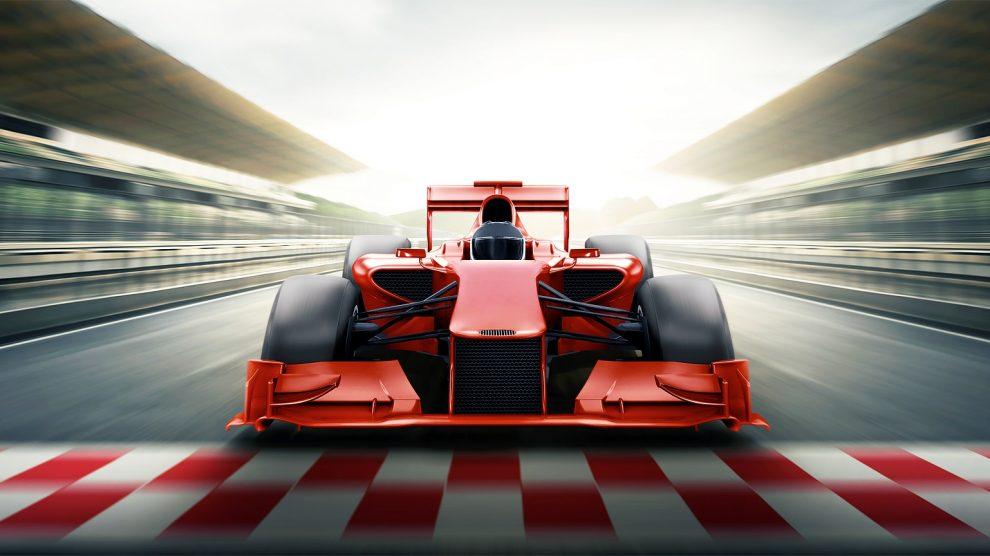 Formula_1_World_Championship_Germany_GP_Betting_TIps_and_Predictions