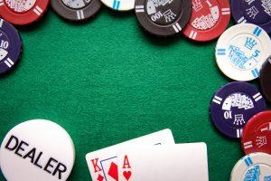 Online casino vs live casino