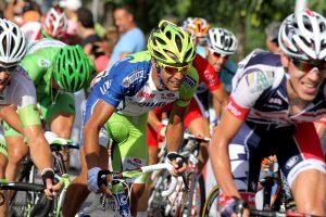 2019_Vuelta_a_Espana