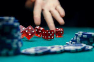 How_to_win_in_Blackjack