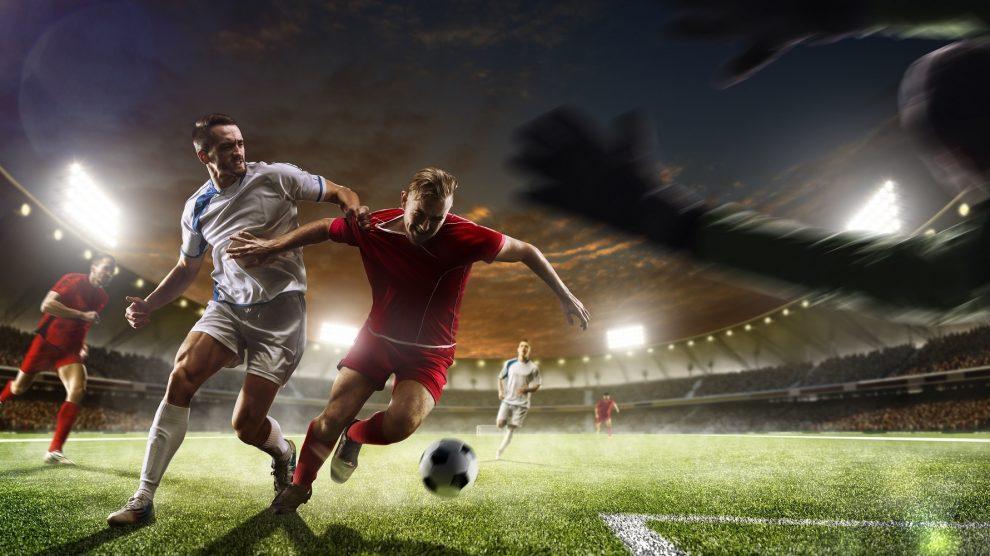 UEFA_Super_Cup_final_14_August_2019