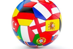 FOOTBALL_Euro_2020_Matchday_Six
