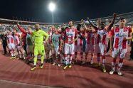 Crvena-Zvezda-vs-Olympiacos-CL