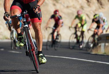 Cycling_UCI_Road_World_Championship_Yorkshire