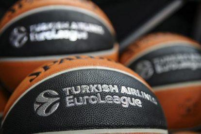 Euroleague_2019