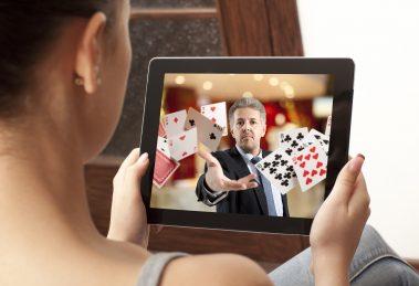 Online_Casino_Gaining_Popularity_Among_Women