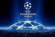 Champions_League_Summary