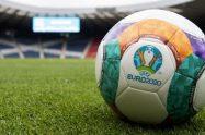 Football-Euro2020