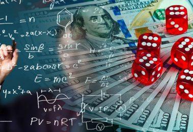 Maths_of_Gambling