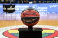 Euroleague_Basketball