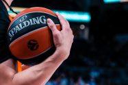 Euroleague_Basketball_-_CSKA_Vs_Panathinaikos
