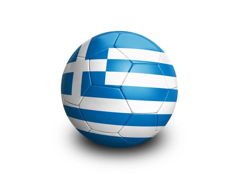 Greek_Football_League