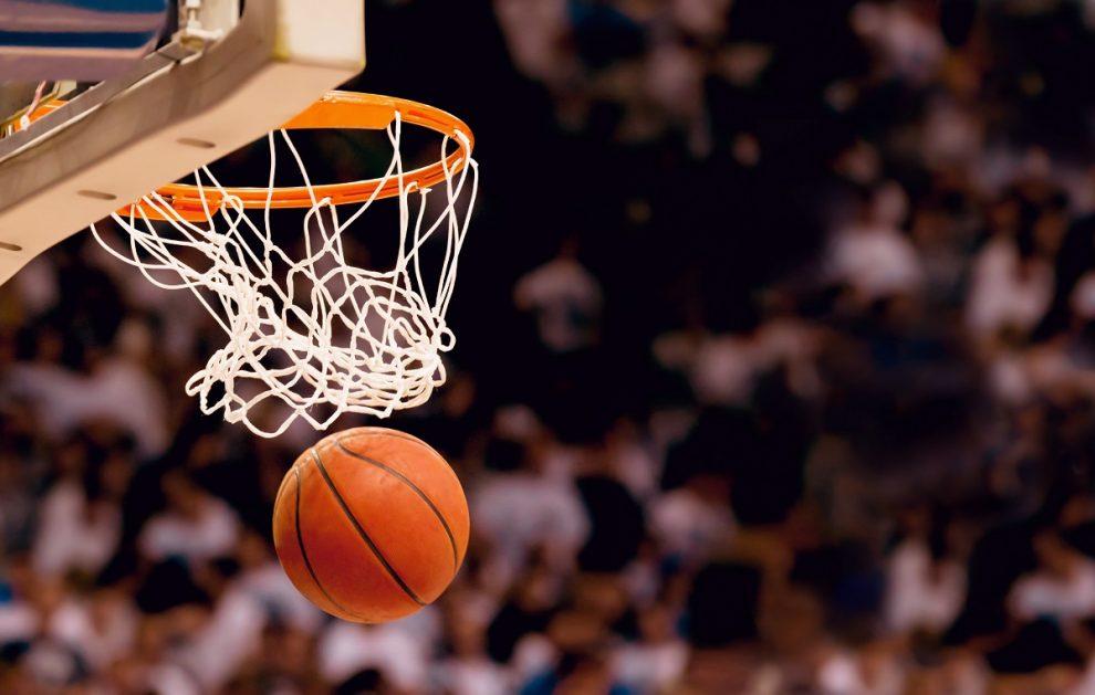 NBA_Results_NetBet