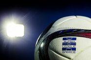 super-league-greece