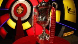 BDO World Championship