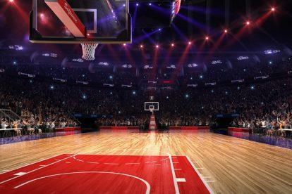 Basketball_Euroleague
