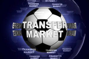 Footbal_Europe_Transfers