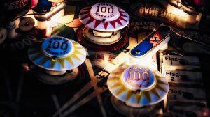Pinball_roulette_vs_panchinko