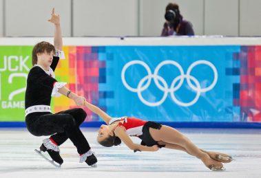 Winter Youth Olympics