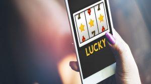 7 Best online slots for female gamblers
