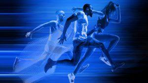Athletics_Indoor_Grand_Prix_Glasgow