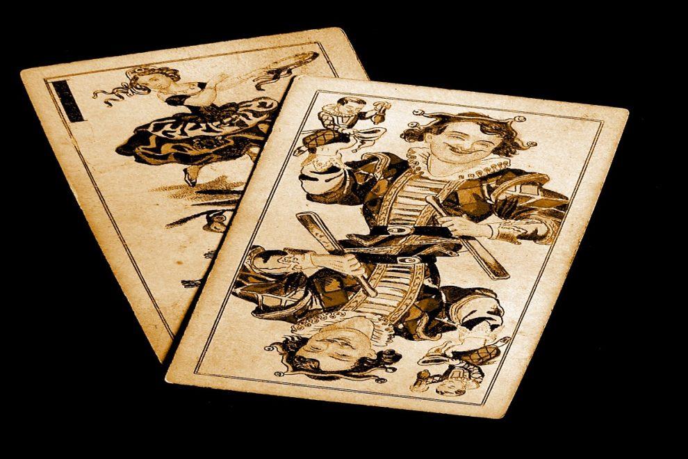 Gambling Horoscope 2020