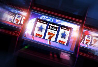 Top_5_and_rewarding_Rock_n_Roll_Slots