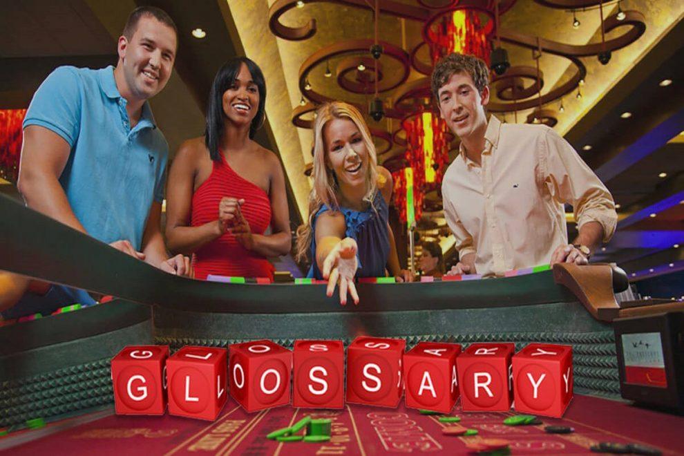 Glossary_Casino