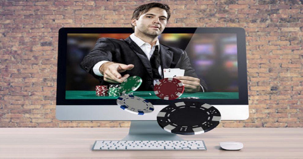 casino player_GR