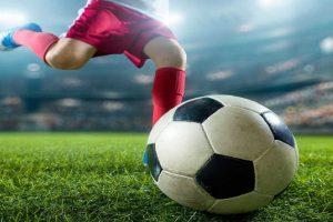 Football_Europe