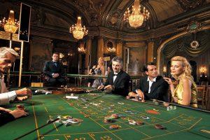 Monaco_Casino