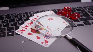 myths-casino