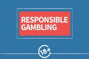 responsible-gambling