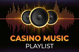 casino music